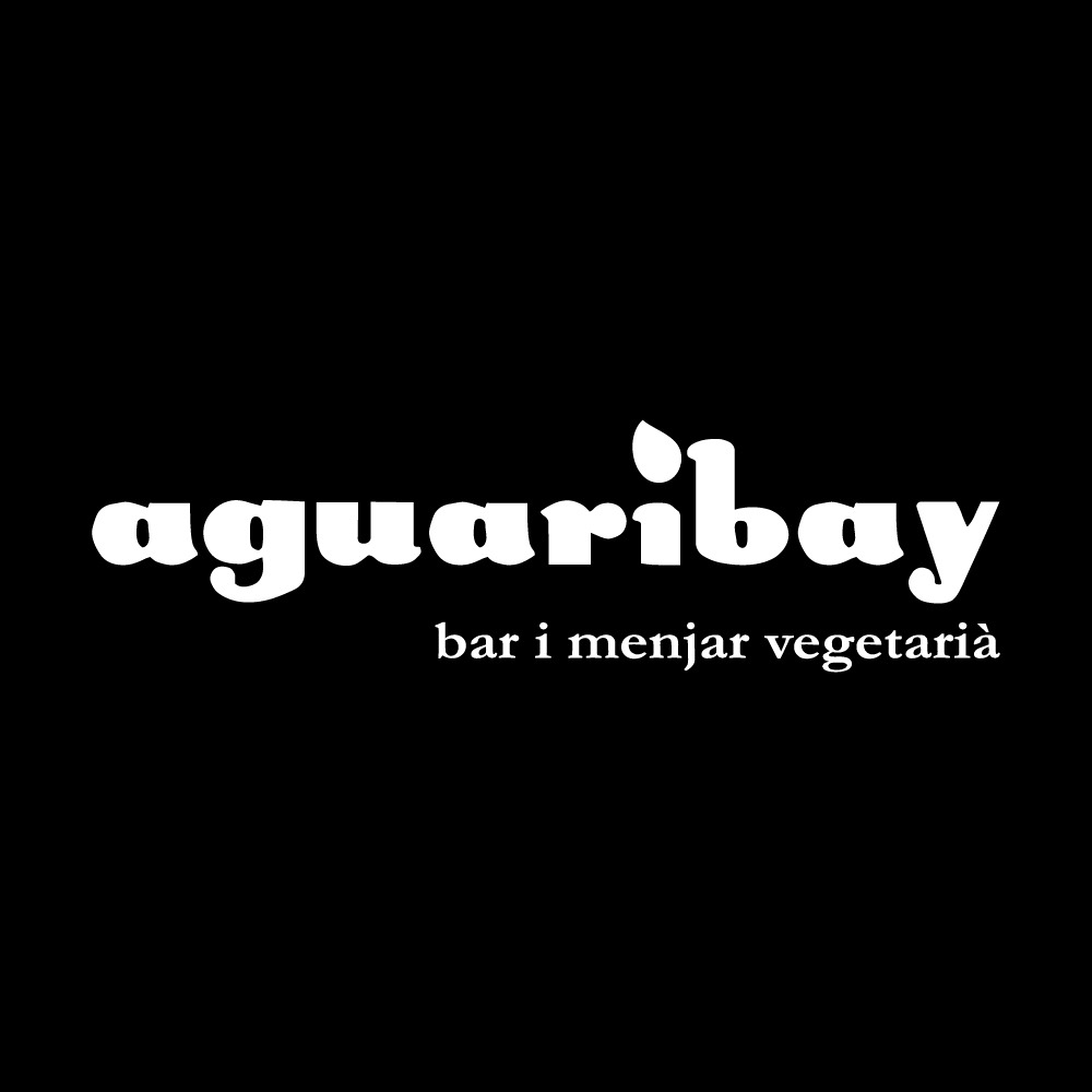 Aguaribay, vegetarian bar and restaurant