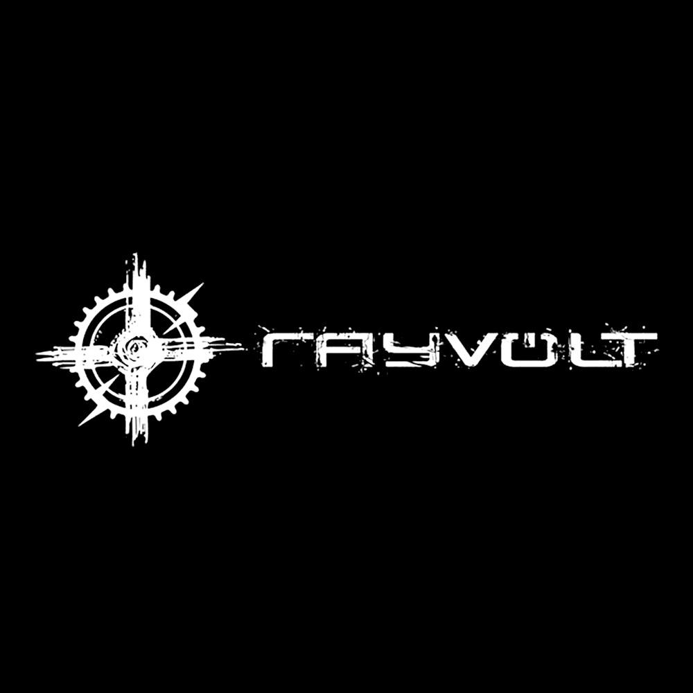 Rayvolt Bike International